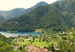 Location vacances Ledro - Casa Lori Montagna-2