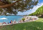 Location vacances Medulin - Ondina-A2-&quote;Ondina 2&quote;-Marco Polo-2