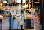 Hôtel Haarlemmermeer - Xo Hotels Couture-4