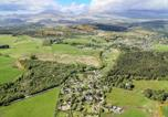 Location vacances Beauly - Red Kite House-2