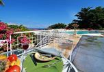 Location vacances Montego Bay - Bienvenue-2
