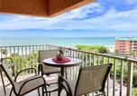 Location vacances Indian Shores - San Remo Condominium-3