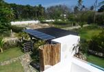 Location vacances Las Terrenas - Villa Vitao Eco Zen Lasterrenas-3