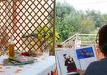 Location vacances Baunei - Appartamenti Cala Luna-1