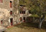 Location vacances Ripoll - Holiday home El Trull-2