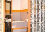 Location vacances  Slovaquie - Apartments City Centre - Danube promenade-4