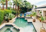 Location vacances Indio - Casa Serena by Avantstay-3