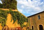 Location vacances Pomarance - Agriturismo San Carlo-4