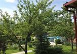 Location vacances Rakovica - Villa Rubčić-3