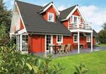 Location vacances Kandestederne - Holiday home Ålbæk Xvii-1