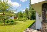Location vacances Ried im Oberinntal - Apartment Mader-4