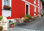 Location vacances Hirschaid - Hotel Schuberths am Markt-2