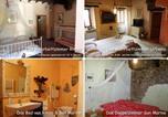 Location vacances Monte Cerignone - Ferienhaus Ca Piero bis 20 Personen - [#127171]-4