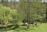 Location vacances Fumay - Holiday Home Maison d'Olenne 04-2