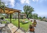 Location vacances Castellina in Chianti - Locazione Turistica Casale Il Poggino-1