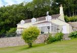 Location vacances Monmouth - Thornhill-1
