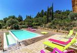 Location vacances Cotignac - Villa - Cotignac 2-3