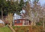 Location vacances Auldearn - Rowentree Chalet - Uk30558-1