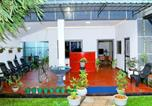 Location vacances Anuradhapura - Chanuka Family Resort-1