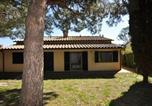 Location vacances  Province de Livourne - Casa vacanze Rinsacca-4