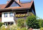 Location vacances Titisee-Neustadt - Ferienwohnung im Kupferhammer-1