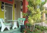 Hôtel Taiping - Hotel Bajet Meru Bestari-3