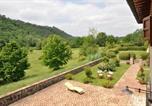 Location vacances San Casciano in Val di Pesa - Mercatale Vernio Villa Sleeps 7 Pool Wifi-3