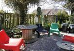 Location vacances Bishopston - Windy Hill, Pennard-4