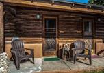 Location vacances Ruidoso - Apache Village 9, Queen Bed, Midtown, Pet Friendly, Sleeps 2-1