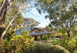 Location vacances Ballarat Wildlife Park - Italian Hill-4
