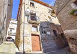 Location vacances  Province de Catanzaro - Nice apartment in Falerna w/ Wifi and 2 Bedrooms-2