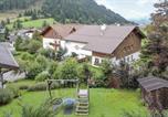 Location vacances Bad Kleinkirchheim - Studio Apartment in Bad Kleinkirchheim-3