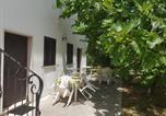 Location vacances Ischitella - Dal Cavallaro-2