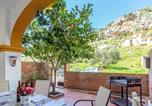 Location vacances Alpandeire - Amazing home in Benaoján with Outdoor swimming pool and 3 Bedrooms-3