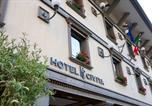 Hôtel Pimonte - Hotel Civita-1