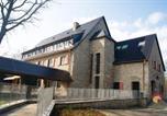 Hôtel Dettelbach - Hotel Cavallestro