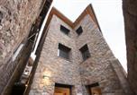 Location vacances Vallcebre - Apartaments Cal Nunci-Apartament Cadí-2