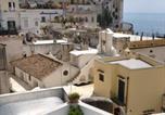 Location vacances Atrani - Amalfi Coast Houses-2
