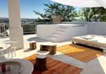 Location vacances Sant Esteve de Palautordera - Les Suites-2