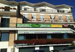 Hôtel Province de Teramo - Hotel Pina Ristorante-1