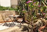 Location vacances Bagnara Calabra - Casa Vacanze Scilla da Franca-1