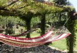 Location vacances  Guatemala - Los Viejos-4