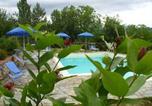 Location vacances Poppi - Villa in Arezzo Tuscany Iii-4