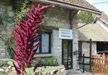 Location vacances Hauteville-Lompnes - L'Horizon-2
