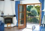 Location vacances Porto Valtravaglia - Casa Marica-2