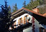 Location vacances Vransko - Turistična kmetija Weiss-3