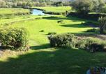Location vacances Lampeter - Genaur Glyn-2