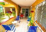 Hôtel Cuba - Perfect vacations in Varadero Beach-1