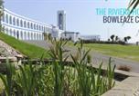 Hôtel Weymouth - Riviera Hotel-1