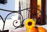 Location vacances  Province de Carbonia-Iglesias - Residenza Sofia Pandora-4